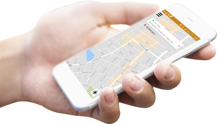 Uber Clone Script Nulled - Business Opportunities for Taxi Booking